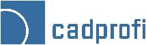 cadprofi.ro